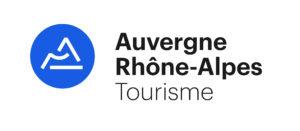 Auvergne-Rhone-Alpes Tourisme