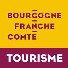 Bourgogne Franche Comté Tourisme
