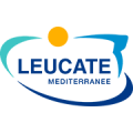 Leucate